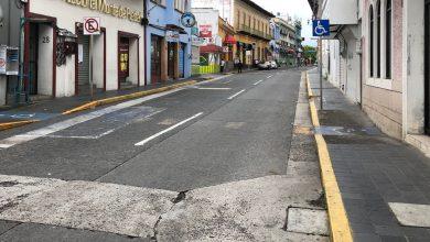 Photo of Analizará ayuntamiento de Xalapa reapertura de algunos negocios