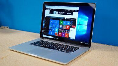Photo of Windows 10: todas las novedades de mayo y cómo actualizarlo