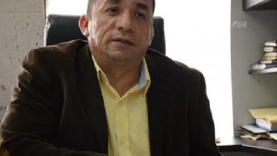 Photo of Al Gobierno del Estado le urge aprobar reforma electoral: Jesús Velázquez