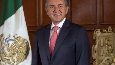 Photo of Solo se ha usado el 20% de infraestructura médica en San Luis: Gobernador