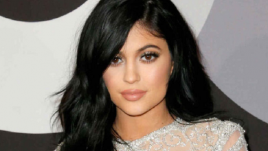 "Photo of Forbes quita título de ""billonaria"" a Kylie Jenner"