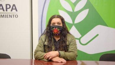 Photo of Colabora Sipinna en la prevención de la violencia en el hogar