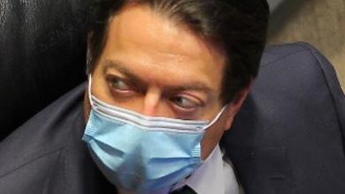 Photo of Fidecine, sin reglas claras,  era utilizados para la corrupción: Mario Delgado