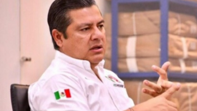 Photo of Expulsará PRI Veracruz a diputado que apoyó reforma