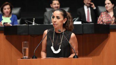 Photo of Reiteran petición para diferir impuesto en Zona Federal Marítimo Terrestre