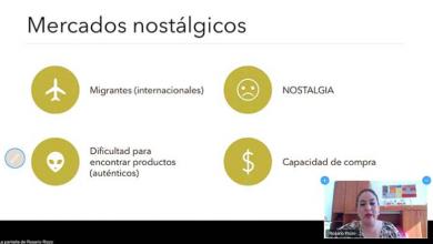 Photo of Cambio en estrategias de mercado es esencial para sobrevivir a la pandemia