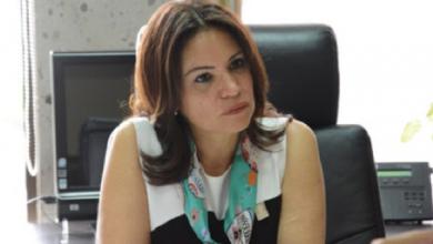 Photo of Reforma a Código civil de Veracruz es un gran avance social: Mónica Robles