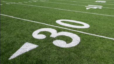 Photo of Estado de Nueva York aprueba el regreso a prácticas de la NFL