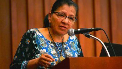 Photo of Piden garantizar derechos a personas con labores informales ante el Covid-19