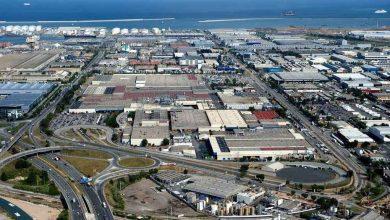 Photo of Nissan anuncia el cierre de su planta en Barcelona