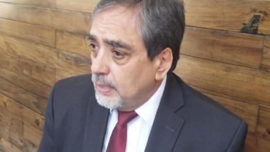Photo of Próximo fiscal debe brindar atención a todos los sectores: Alejandro Williams