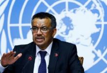 Photo of Pandemia puede «ir para peor» por errores de los gobiernos: OMS