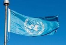 Photo of Alerta ONU de crisis de hambruna por pandemia