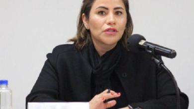 Photo of Discriminatorio quitar recursos para atender violencia de género: PRD
