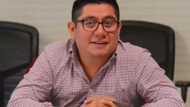 Photo of Ramírez Zepeta quedaría  descartado para dirigir Morena Veracruz