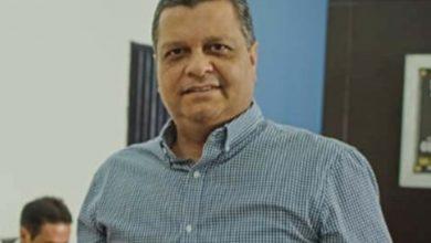 Photo of Pide Alcalde de Cosamaloapan a pobladores no hacer caso a rumores
