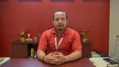 Photo of Mantiene Registro Civil de Xalapa servicios con respeto a la Sana Distancia