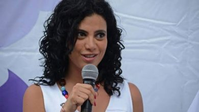 Photo of Red Feminista denuncia que IVM no está trabajando para atender violencia a la mujer