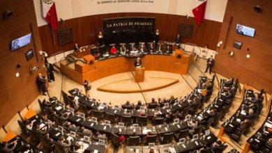 Photo of SCJN intervendrá en la reelección de Alcaldes