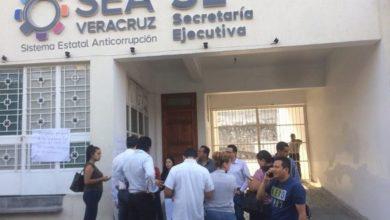 Photo of Inicia proceso de selección de ciudadano para integrar el SEA