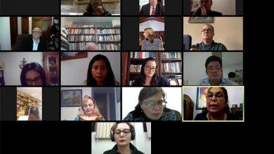 Photo of Pandemia despertó nuevas conciencias, también en las universidades: Rectora