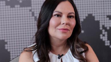 Photo of Lideresa de San Lázaro felicita virtualmente a las madres de México en su día