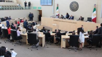 Photo of Morena promueve reforma para «reservar» sesiones y trabajo de comisiones