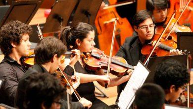 Photo of Festival de música en Morelia abre convocatoria para poder participar
