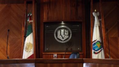 Photo of TEEV desecha juicios del caso Actopan