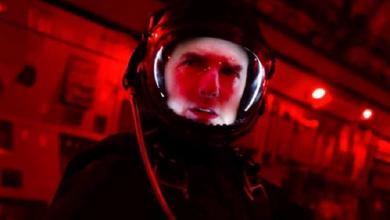 Photo of Elon Musk, NASA y Tom Cruise realizarán la primer película en el espacio