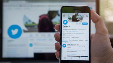 Photo of Twitter ofrece a sus empleados trabajar desde casa para siempre