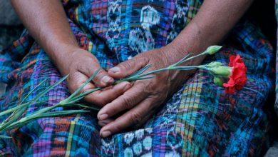Photo of Aumentan casos de agresiones hacía mujeres indígenas