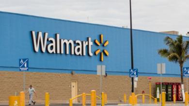 Photo of Walmart paga más de 8 mil mdp de impuestos por venta de Vips