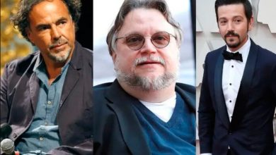 Photo of Festival «We Are One» contará con la presencia de Iñárritu, Diego Luna y Del Toro