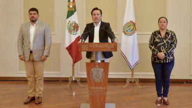 Photo of SEV anunciará plan para reanudar actividades presenciales