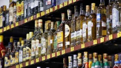 Photo of Pese a aprobación, aún no aplica se vende alcohol los domingos
