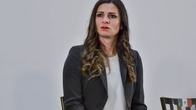 Photo of Ana Guevara es denunciada por pedir sobornos a empresa alimentaria
