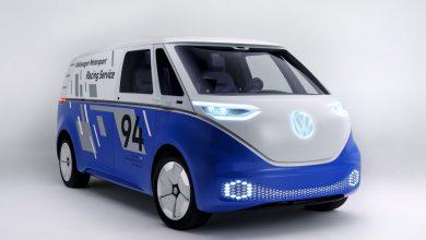 Photo of Estiman que Chile cuente con 80 mil autos eléctricos en 2030