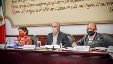 Photo of Salud de la población, prioridad  del Ayuntamiento de Xalapa