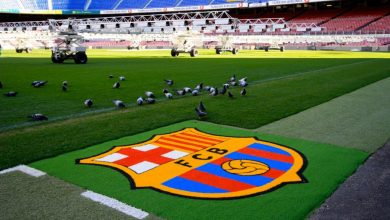 Photo of FC Barcelona arremete contra el racismo