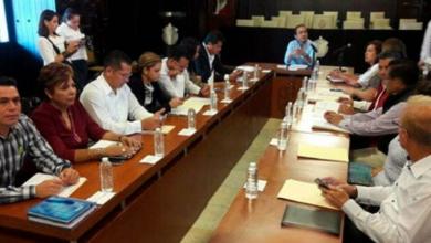 Photo of Rechaza cabildo de Veracruz reforma electoral