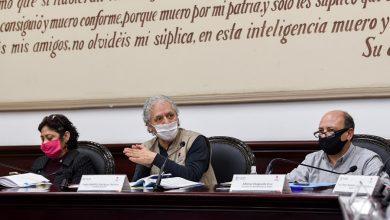 Photo of Impulsa Ayuntamiento medidas para aplanar la curva de contagios del Covid-19