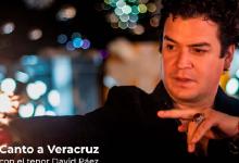 Photo of Disfruta el concierto Canto a Veracruz, a través de las redes sociales del IVEC