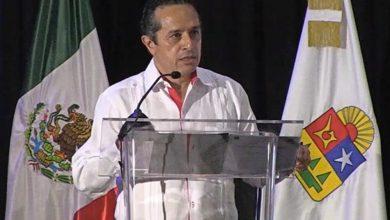 Photo of Quintana Roo buscará reactivar lo antes posible la actividad turística
