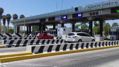 Photo of PT pide no cobrar peaje a transportes de insumos para combatir el Coronavirus
