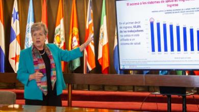 Photo of CEPAL pide priorizar seguridad y salud en el trabajo en era post crisis del Covid-19
