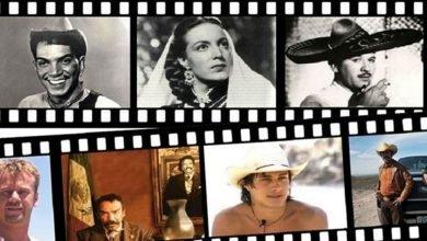 Photo of El Cine Mexicano al borde de la extinción