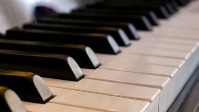 Photo of A disfrutar en casa conciertos de piano, tango y percusiones japonesas