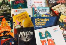 Photo of Promueve el IVEC actividades para acercarse a la lectura durante el mes de junio