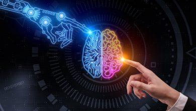 Photo of Físicos de la UNAM identifican fuentes de luz con inteligencia artificial